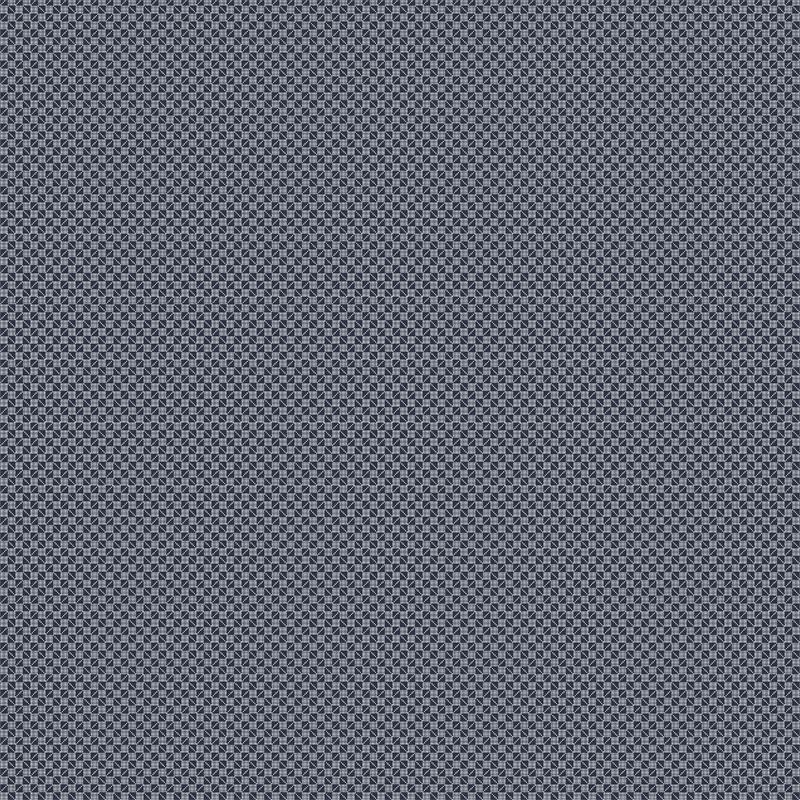 『ドット市松』(タフタ125cm)