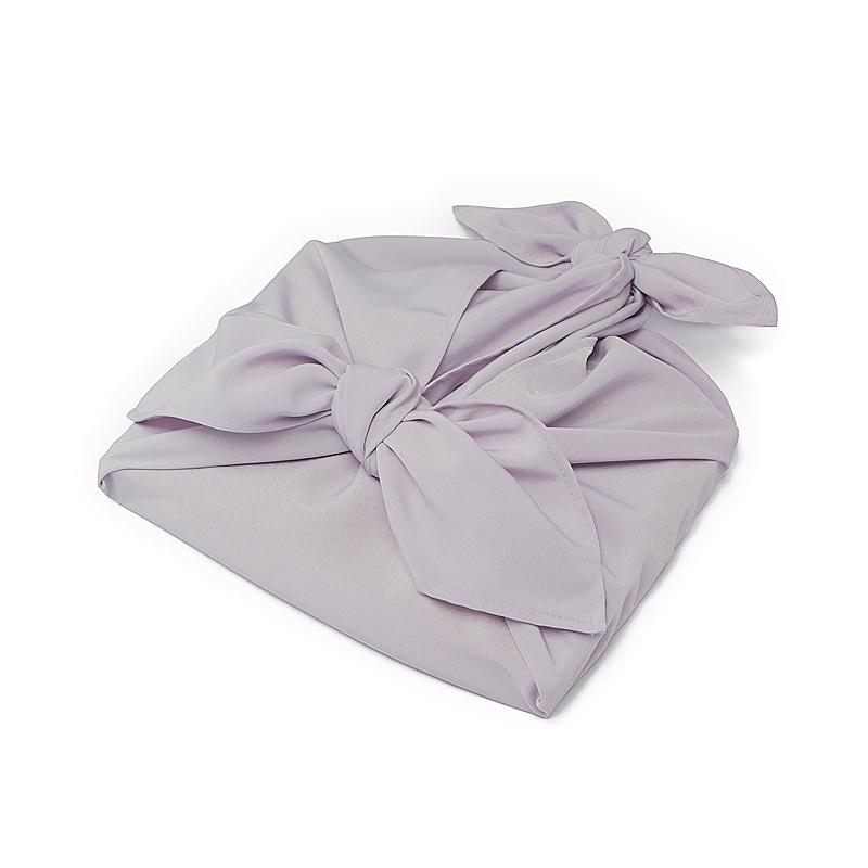 『薄紫(無地)』(平織70cm)
