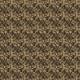 ランタナ 『COW』(タフタ125cm)