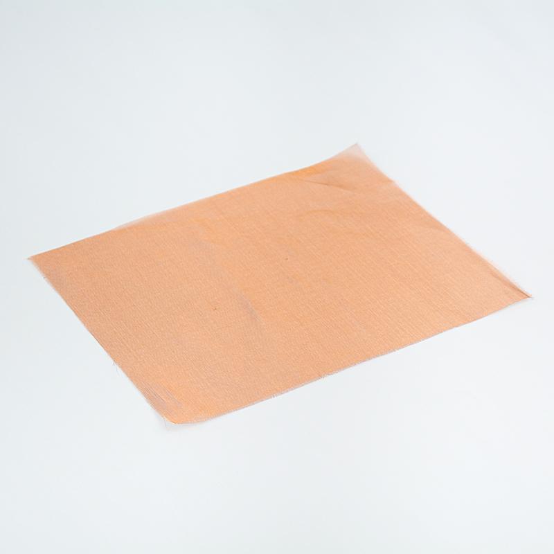 【通常発送】GUDシート(銅繊維シート)