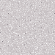 『ドットボタン』(平織96cm)