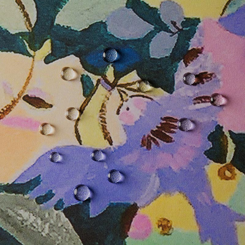 『Colourful Day(カラフルデイ)』(平織96cm)