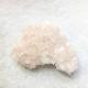 ピンクアポフィライト原石 インド産 16.8g