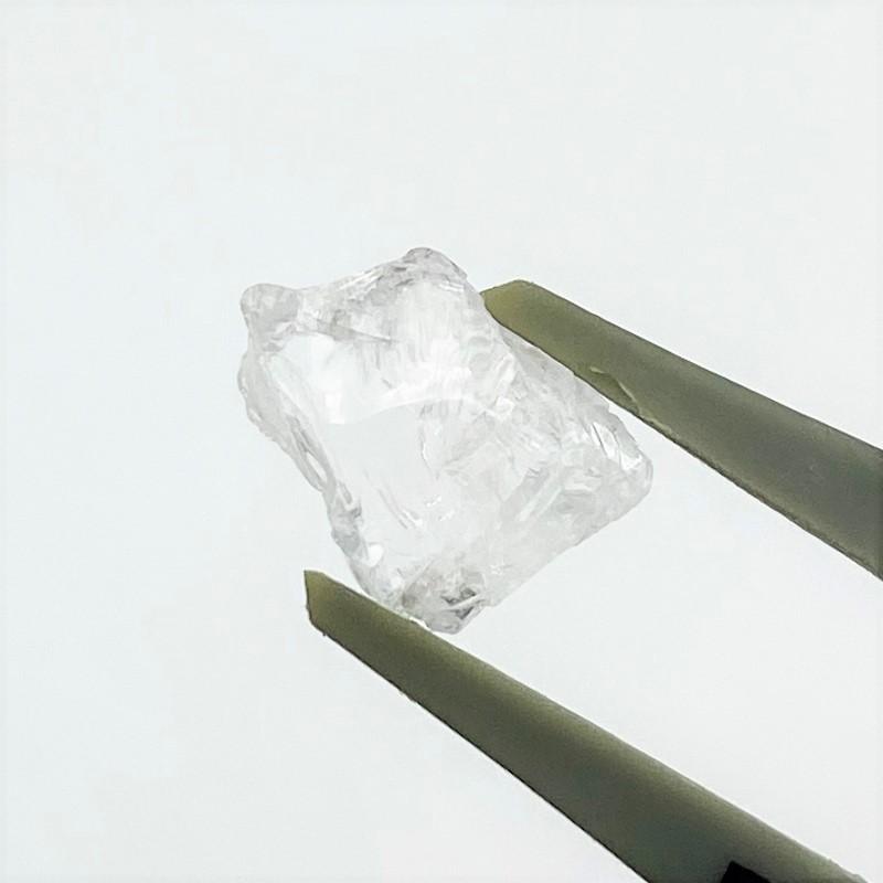 【希少】フェナカイト ロシア産 0.45g