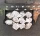 【大特価!】メキシコ産エレスチャル水晶 原石 1粒売り