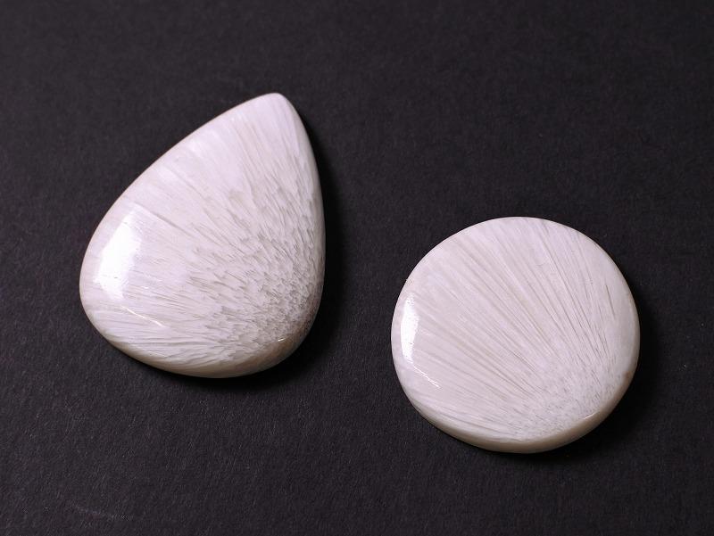 ルース ゼオライト  セレクト沸石zeolite 2種