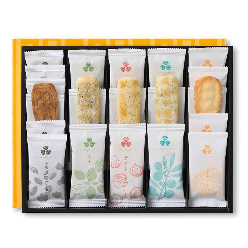 草加葵の倉 欧千楽OSR-10S