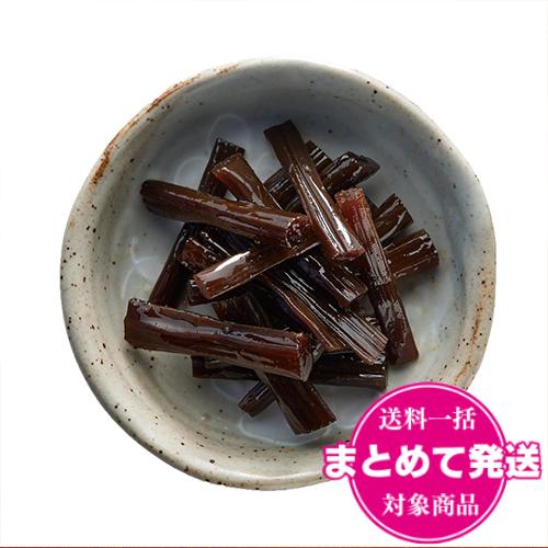 【まとめて発送】 亜味撰 美味伝統 キャラ蕗