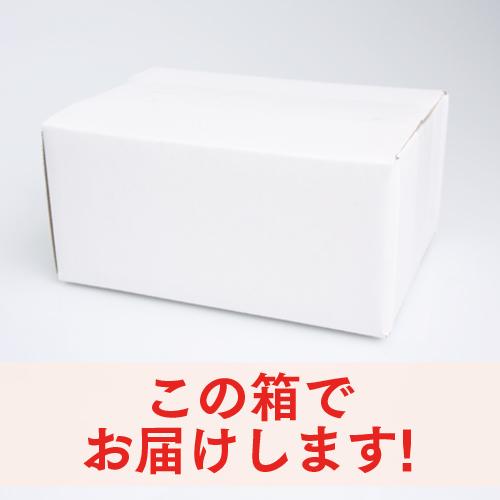 西通りプリン 【送料込】冬限定プリン6個セット NP-15
