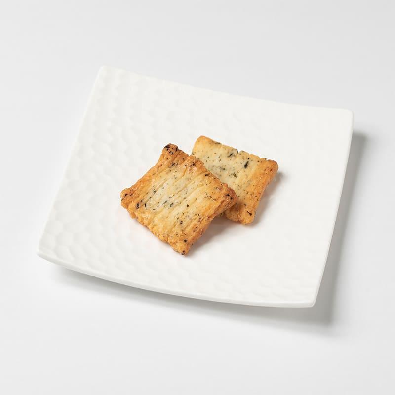 草加葵の倉 ふっくら寄せ餅FY-10