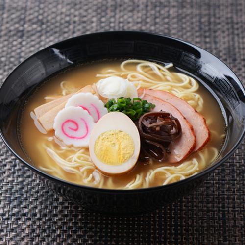 五島製麺 【送料込】長崎の味詰合せ 【季節限定】