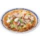 五島製麺 長崎皿うどん2食入(スープ付)