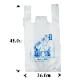五島製麺 生ラーメンとんこつ味 2食入
