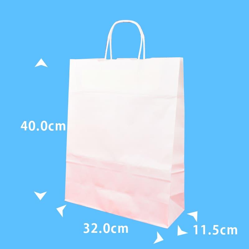 五島製麺 長崎ちゃんぽん4食入(スープ付)