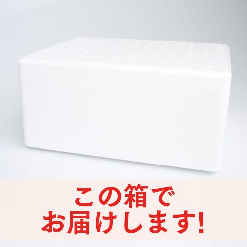 西通りプリン 福岡県産あまおう苺入カタラーナ