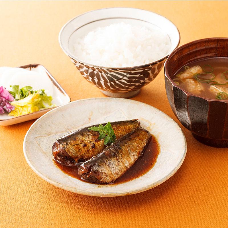 ゆう屋 敬老の日 本格魚惣菜詰合せ【送料込】