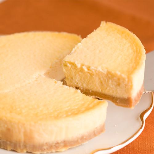 西通りプリン プリンdeチーズ ポシェ