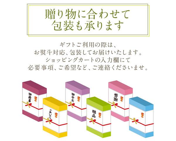 高級マスクメロン1個(青箱入)