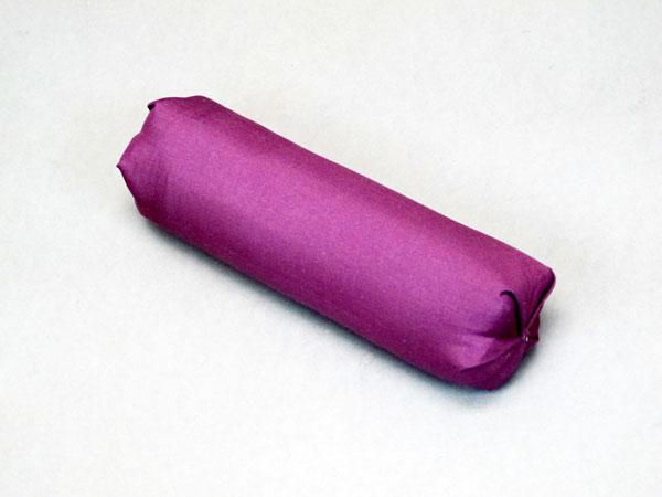 刀枕(正絹)