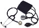 クラシックIII + アネロイド血圧計セット (刻印無料サービス中)