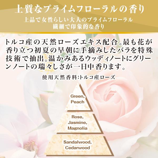 【リニューアル】ファーファ ファインフレグランス ボーテ 詰替 大容量 800ml