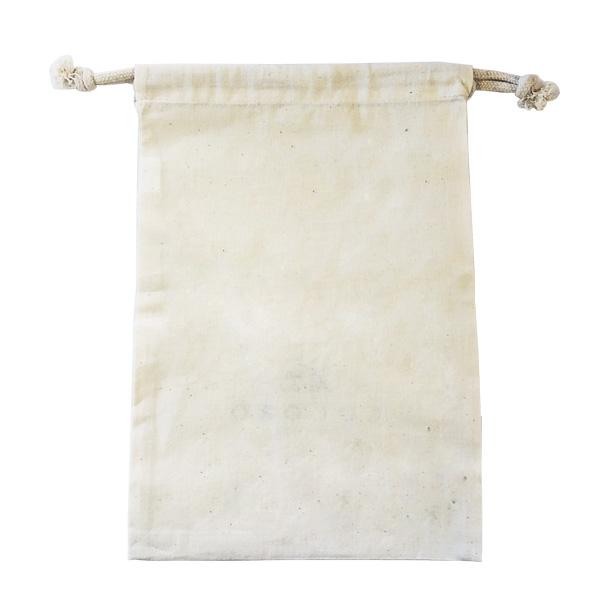 数量限定今だけ!コットン巾着付セット!【送料無料】ファーファ ココロ 洗たく用洗剤・柔軟剤・台所洗剤セット