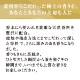 【新商品】ファーファファインフレグランス ファブリックミスト アムール 本体 300ml
