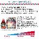 【新商品】送料無料 復刻ファーファトリップ 柔軟剤 濃縮 ロンドン 詰替 1200ml×6個