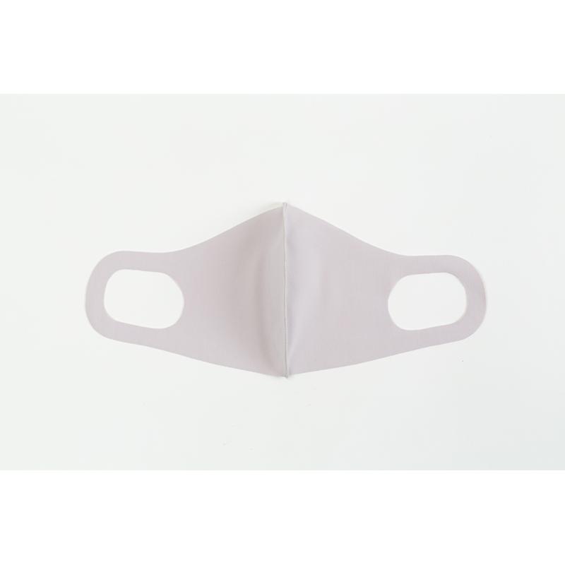 洗える!抗ウイルスマスク(小さめサイズ)2枚入り