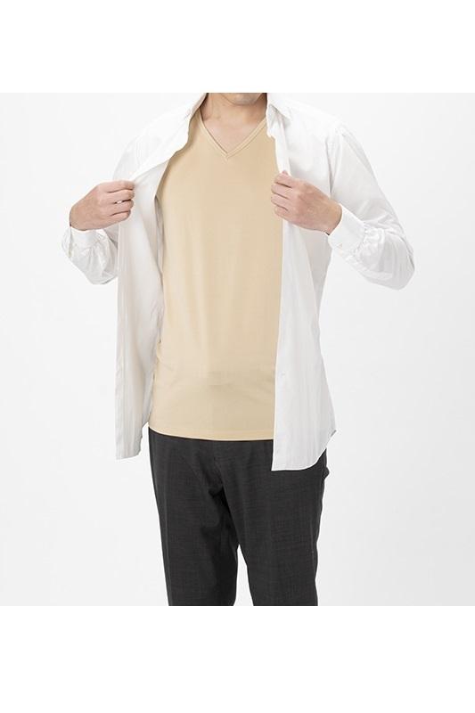 ラフィナン メンズ用 美容ボディパック