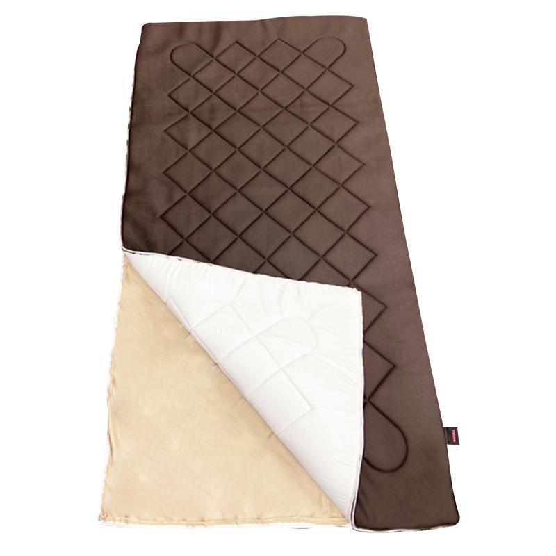 洗えるV-Lap仕様の軽量敷き布団SP シングル