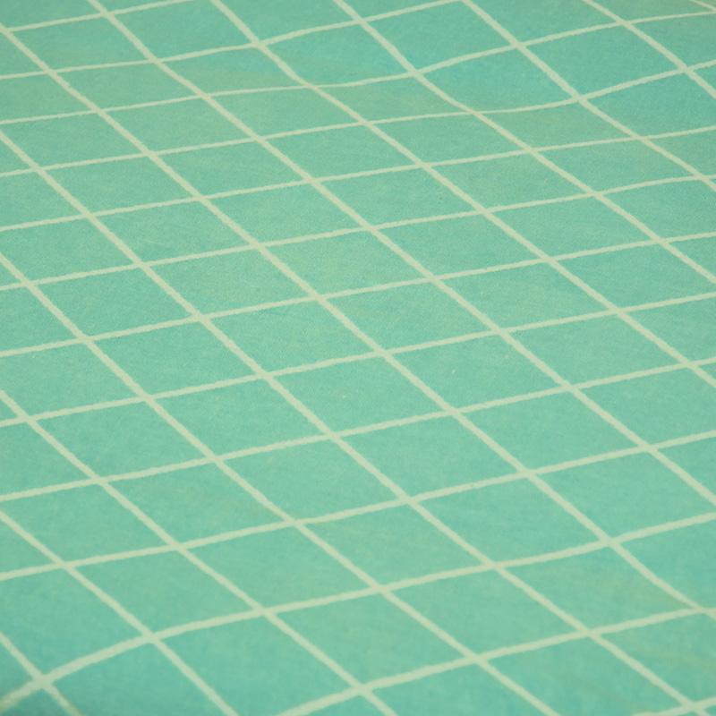 【在庫一掃セール】エアクール タオル寝具(フィットシーツ/シングル)クーポン利用で30%OFF!