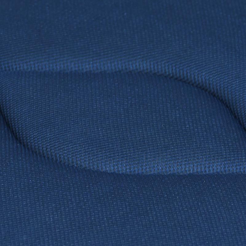 Tcomfort 軽量敷き布団プレミアムクリーン(シングル)