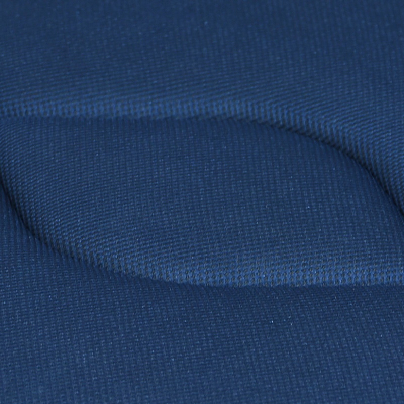 Tcomfort(R) 軽量敷き布団プレミアムクリーン(シングル)