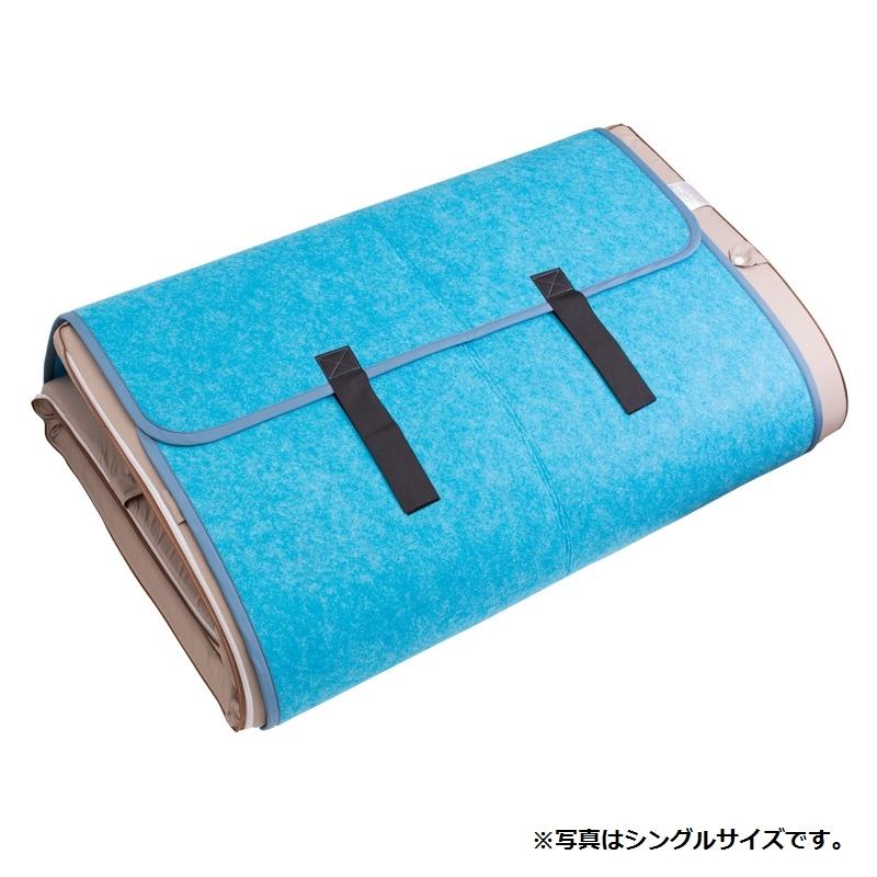 乾っとプラスデオシート (ダブル)