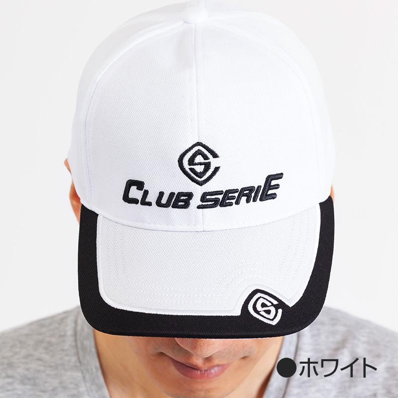 GETTCOLD'S(ゲットコールズ)クラブセリエ