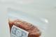 信州白樺印みそ 1.7kg ジッパー式