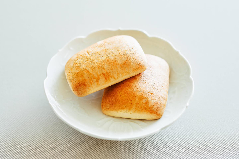 味噌パン 6個入り
