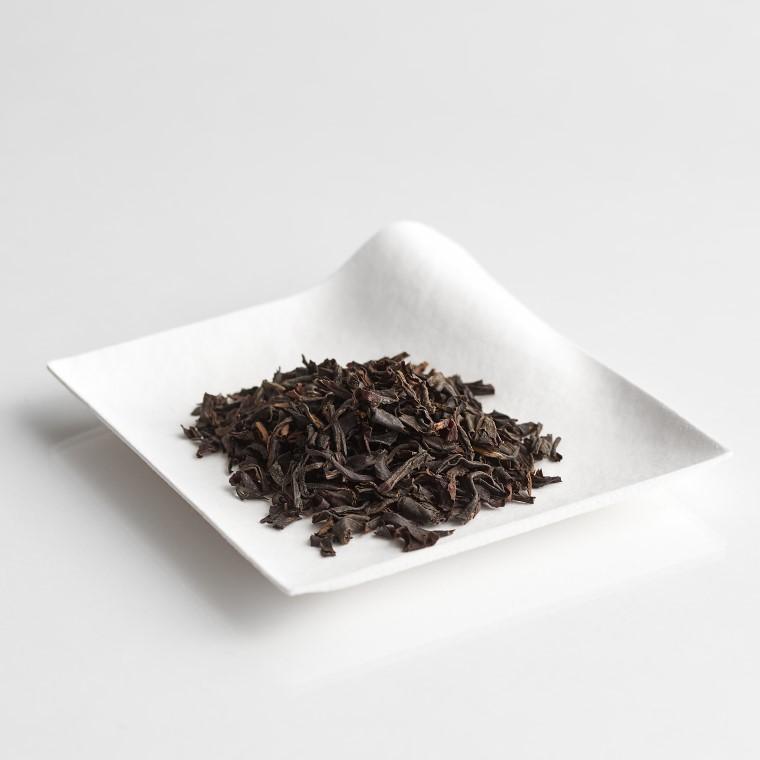 #3 スクエアスリー × ごとう製茶(お試し)