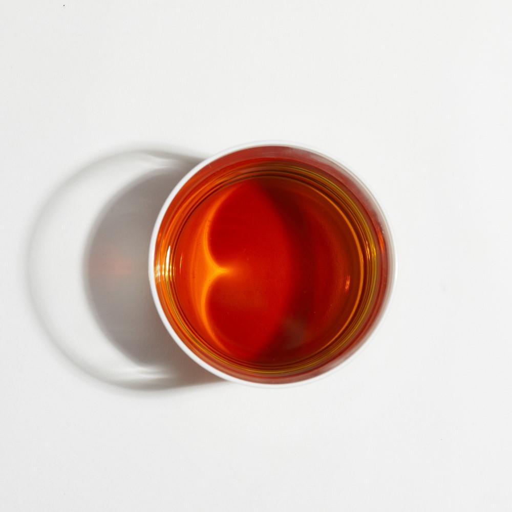 The Tea for Chocolate(お試し)【ネコポス対応商品】
