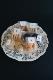 8/20~24発送【期間限定】菓子屋シノノメ・焼き菓子とnittoh.1909・紅茶のセット(Sri Lanka Dimbula Assort 2021)