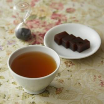 Great Taste Award2021 3つ星受賞 Botanytea-小豆島産ベルガモット- 20g