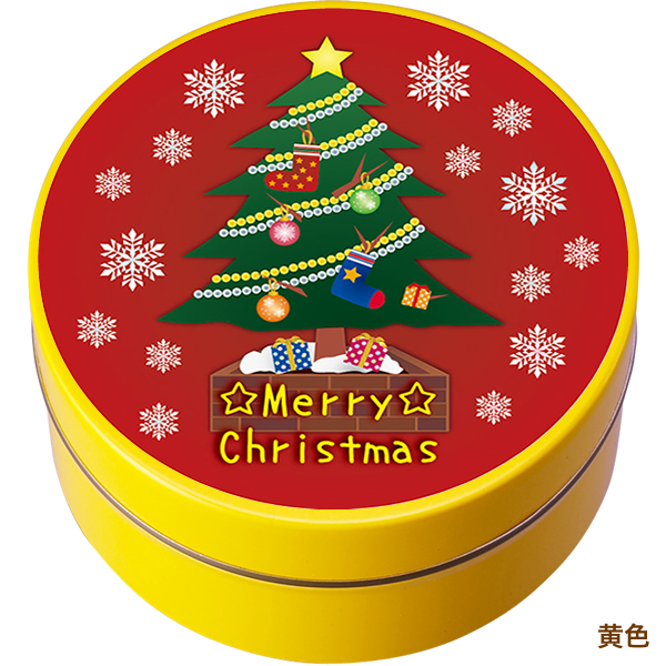クリスマスA