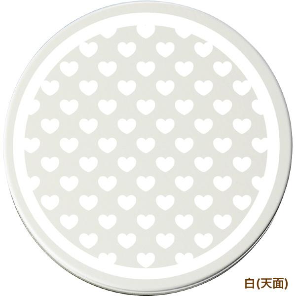 バレンタインデー / ホワイトデー(ハートB)