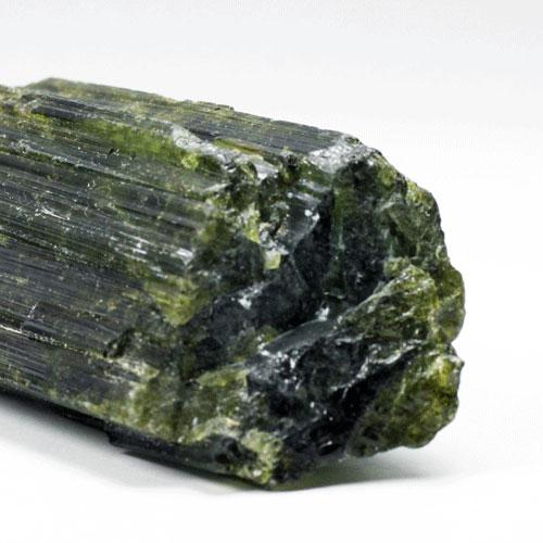 トルマリン原石 〔3650〕