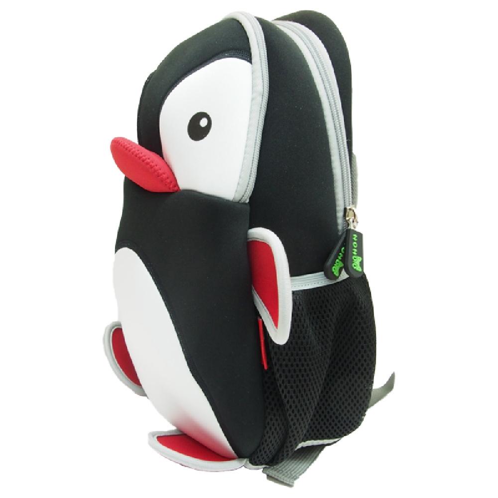 ペンギン・ブラック MLサイズ