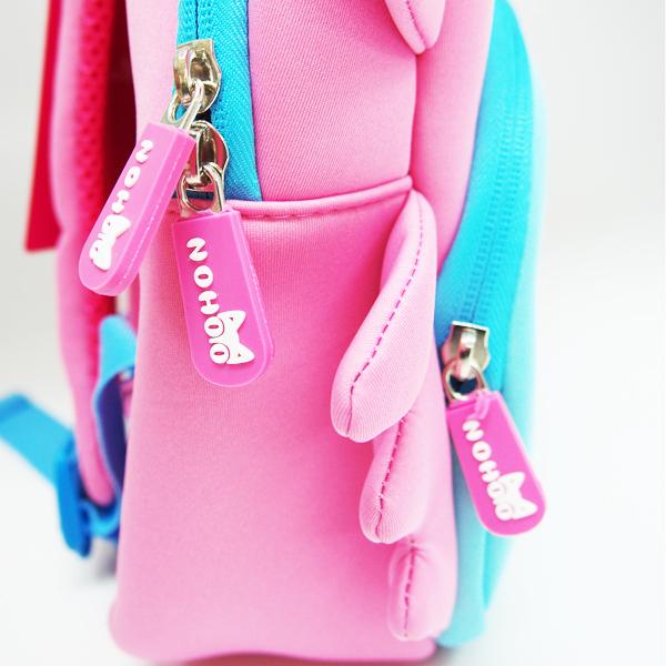 プリティクラブ・ピンク Mサイズ