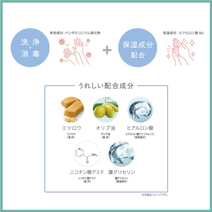 【数量限定】 衛生アイテムギフトセット