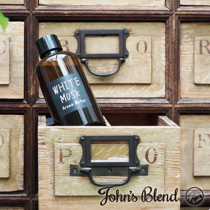 John's Blend アロマウォーター