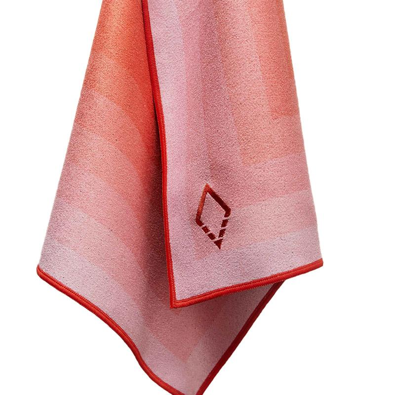 ZONE 60 GRAPEFRUIT HAND TOWEL
